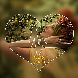 TL Clark