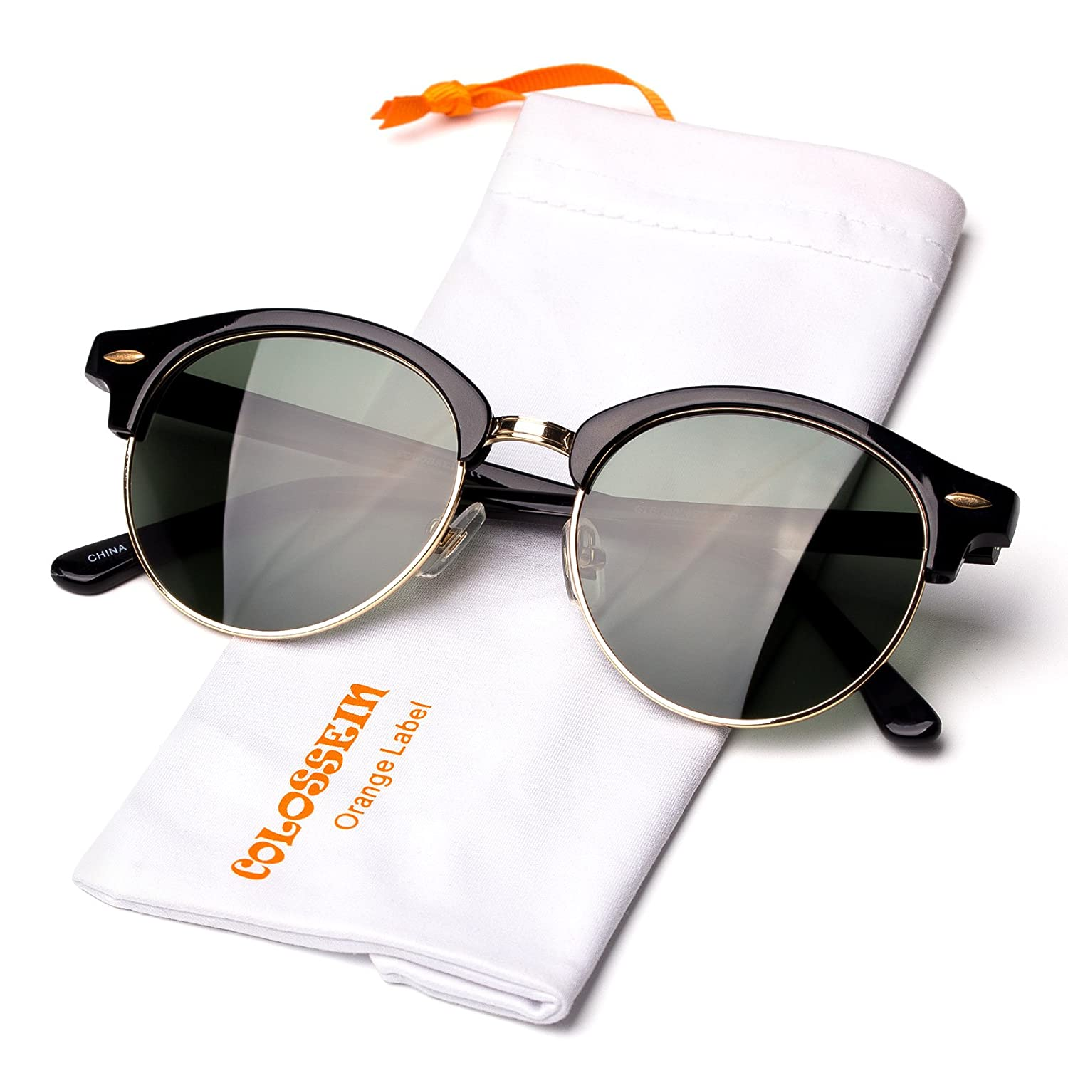 510552f870 Amazon.com  Fashion Sunglasses