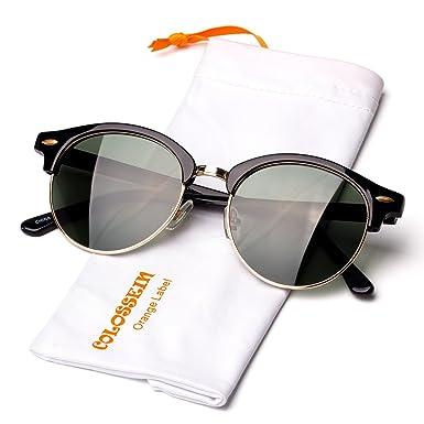 dffa6099373 Amazon.com  Fashion Sunglasses