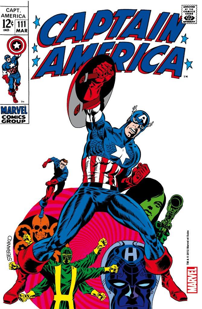 más descuento Semic Distribution - - - Figura de juguete Capitán América  tienda de descuento