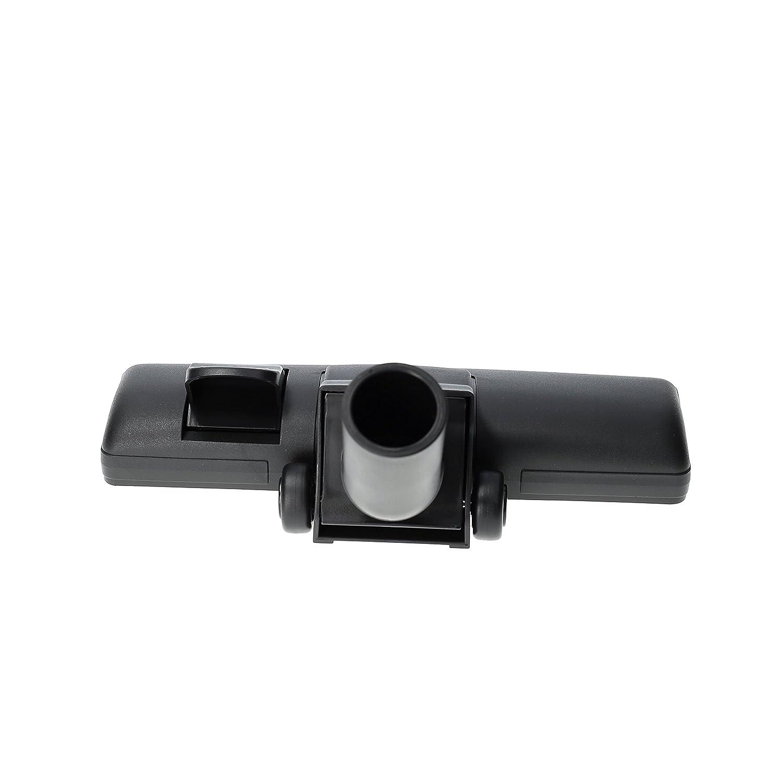 ø32mm, mit Rädern Bodendüse für Kärcher T 12//1 Eco Efficiency