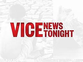 Amazon com: VICE News Tonight - Season 1