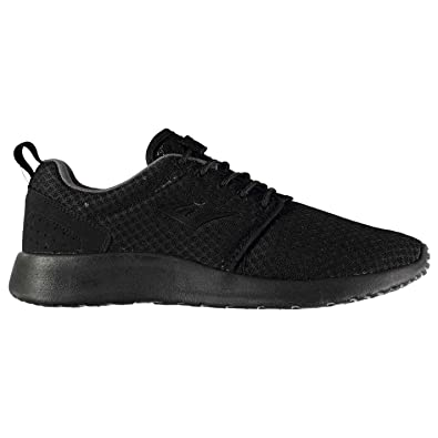 Everlast Kinder Sensei Run Laufschuhe