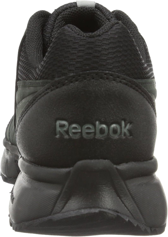 Reebok SPORTERRA CLASSIC V V46344 Herren Walkingschuhe