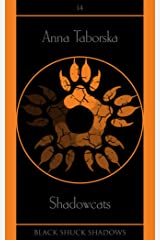 Shadowcats (Black Shuck Shadows Book 14) Kindle Edition