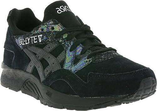 asics Gel-Lyte V 'Borealis Pack' Schuhe Damen Sneaker Turnschuhe Schwarz  HL6K6 9090