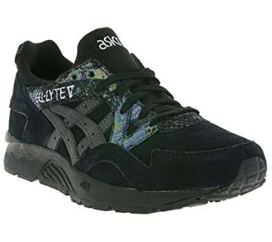 eb72d4554d562 Asics Men's Gel Lyte V Trainers: Amazon.co.uk: Shoes & Bags
