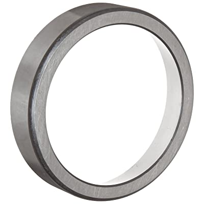 Timken LM48510 Wheel Bearing: Automotive