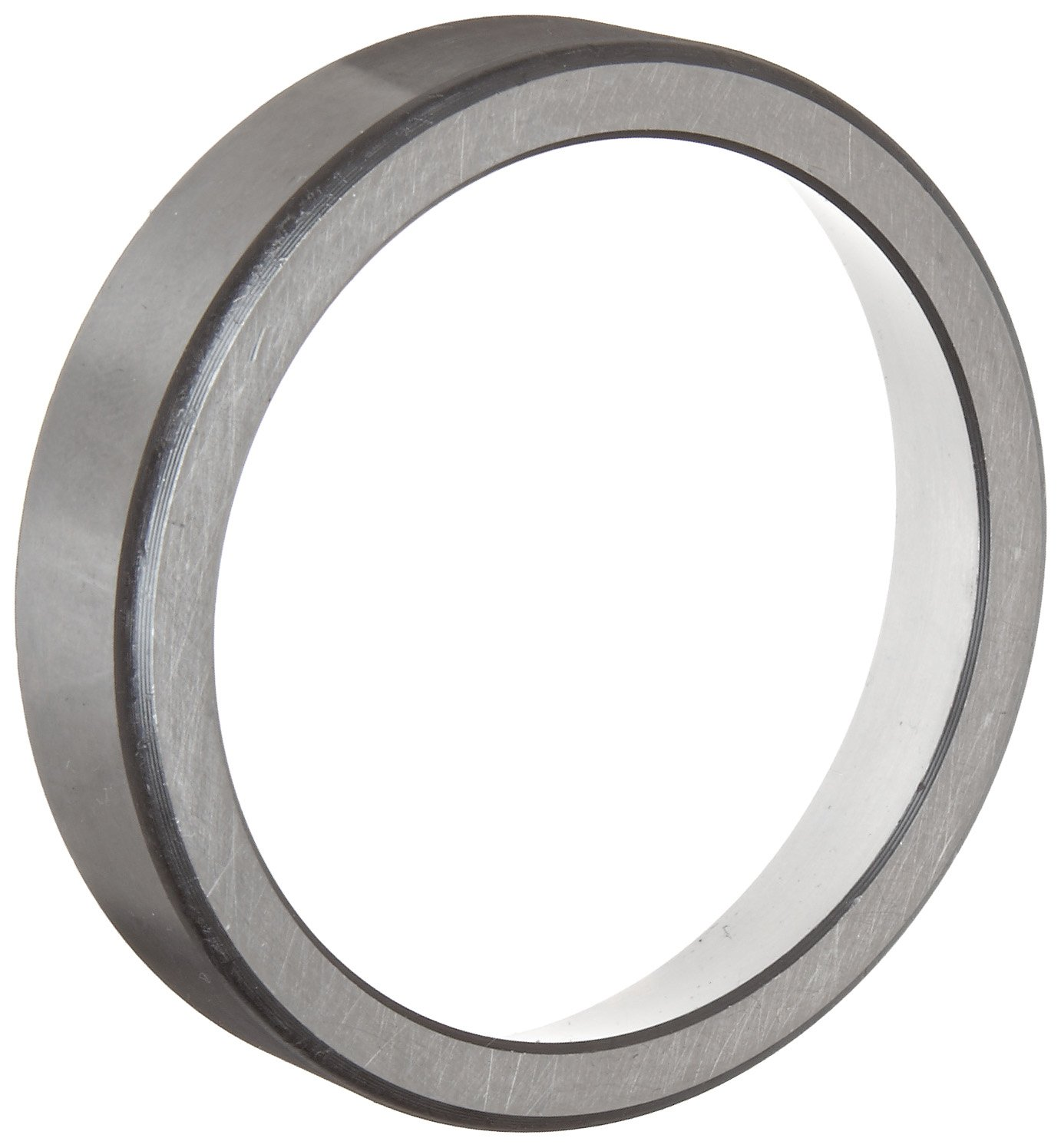 Timken LM48510 Wheel Bearing