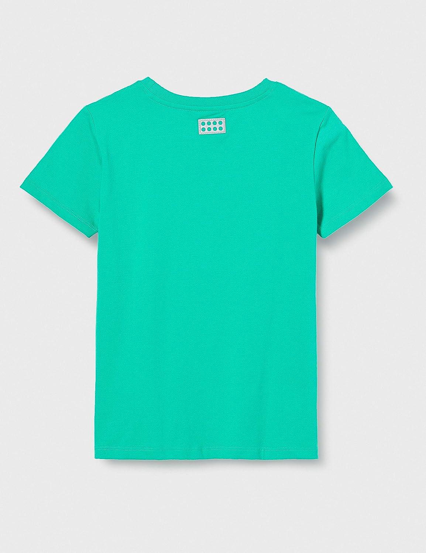 Lego Wear Jungen Lwtobias T-Shirt