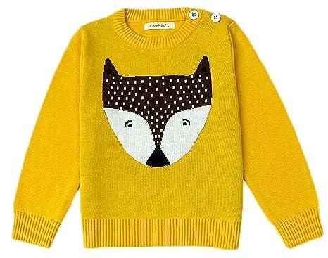 Retro Stricken Jungen Pullover Baumwolle Langarm Pullover Pullover Für Jungen Herbst Kinder Pullover Kinder Pullover Kinder Kleidung Jungen Kleidung