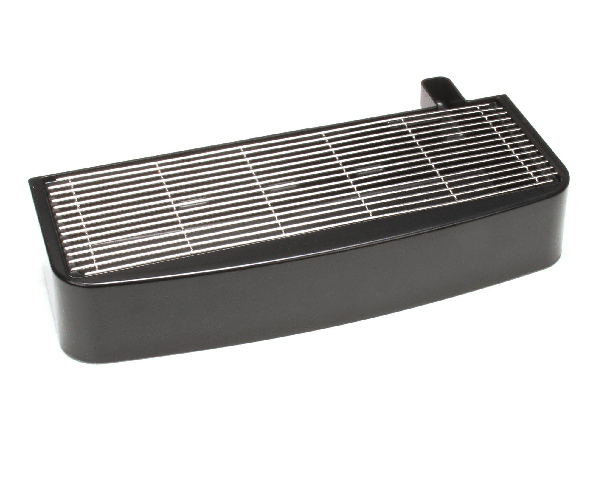 Bunn 38764.1001 Complete Jdf4S/Lcr3 Drip Tray by Bunn (Image #1)