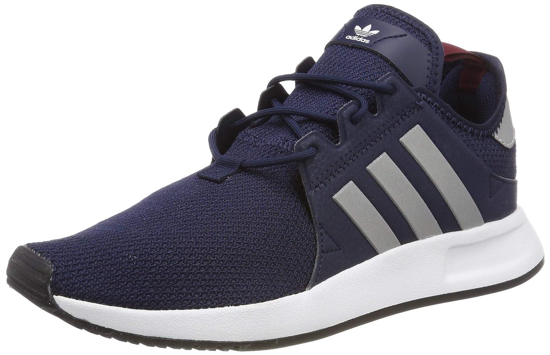 Adidas Herren X_PLR Fitnessschuhe rot  | Hohe Qualität