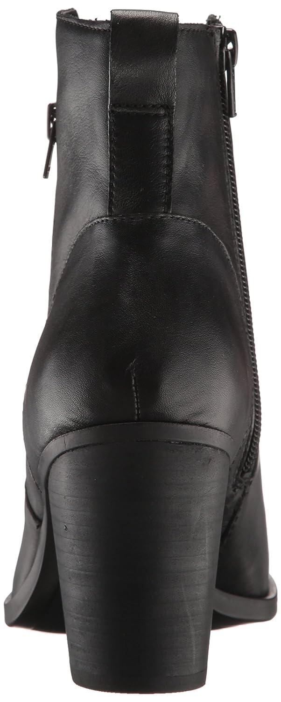 Naturalizer Women's Kala Boot B01MR0JLS2 7.5 W US|Black