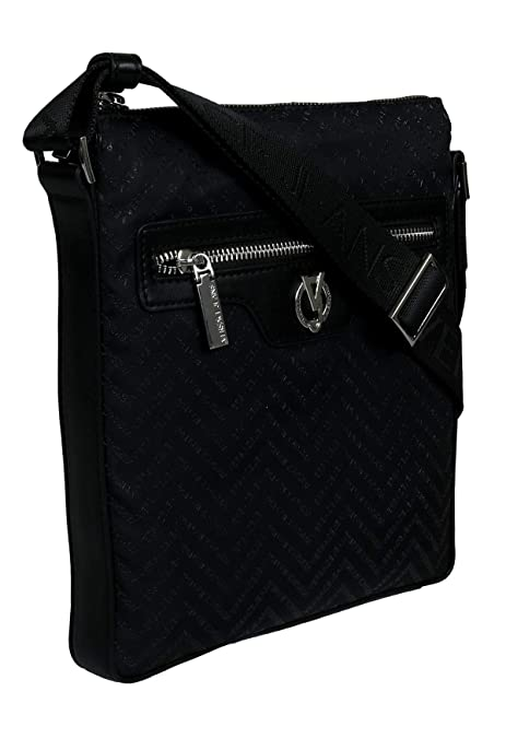 d12b67e015 Versace Jeans Linea Chevron Dis. 7  Amazon.co.uk  Shoes   Bags