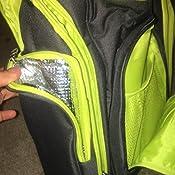 Amazon.com : Kenox Unisex Multifunction Diaper Backpack