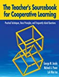 The Teacher's Sourcebook for Cooperative