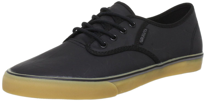 f2634af0070e Gravis Sneaker Men Slymz Wax  Amazon.co.uk  Shoes   Bags