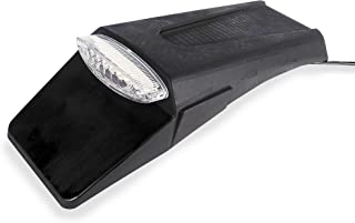 product image for Baja Designs LED Taillight 60-0709