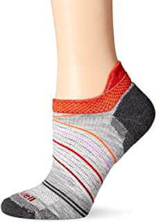 product image for Sockwell Pacer Micro Sock with a Helicase Sock Ring