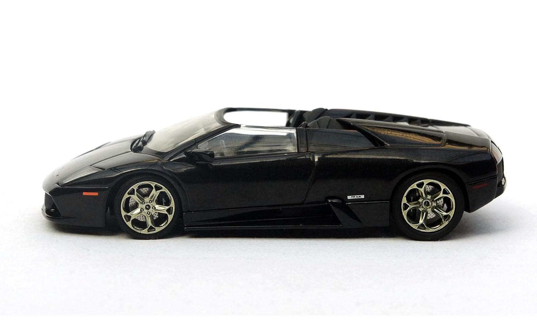 Amazon Com 1 43 Lamborghini Murcielago Concept Car Barchetta