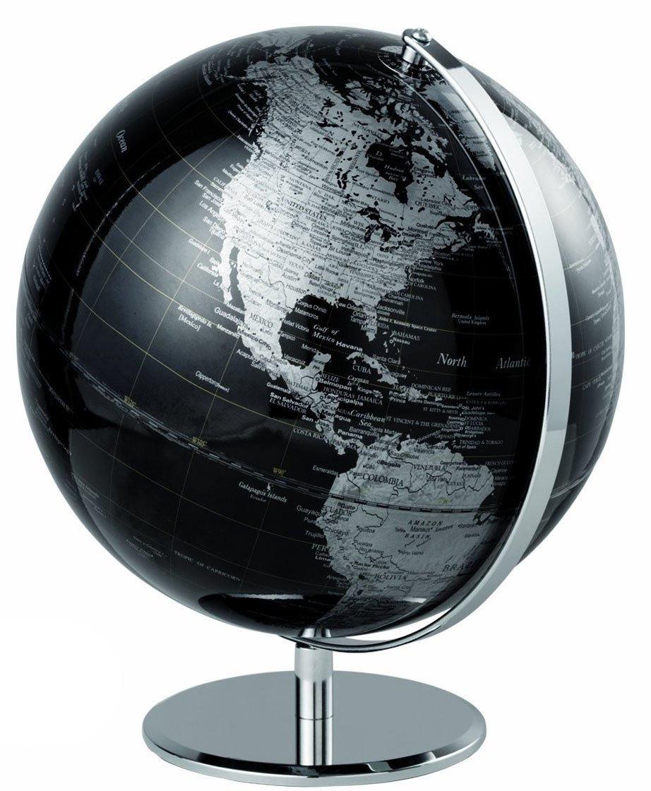 Mascagni i110 – Globen (Physical Globe, klassisches, Tisch, Metall, nicht unterstützt) B007K8R7EC   Deutschland München