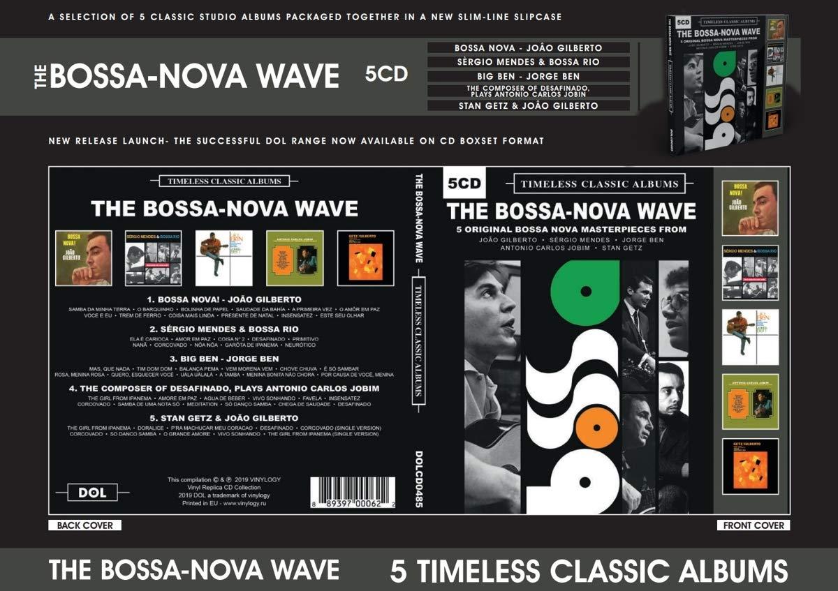 "Más discos, por favor (aka Los Antiguos 1001): ""Burn the sun"" (Ark); ""Business as usual"" (Men at Work); ""But seriously, folks..."" (Joe Walsh) - Página 6 71Hm5ZzXbeL._SL1200_"