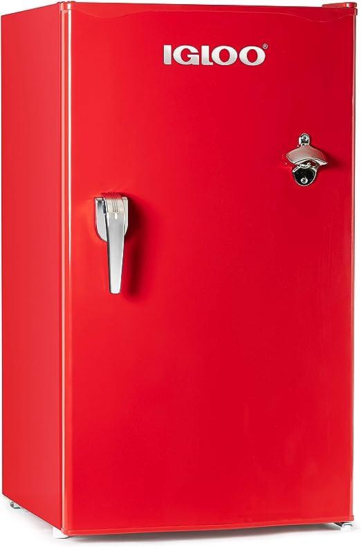 MOOSOO Washing Machine Book MW45-C Appliances Washers & Dryers prb ...