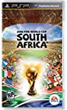 2010 FIFA World Cup - Sony PSP