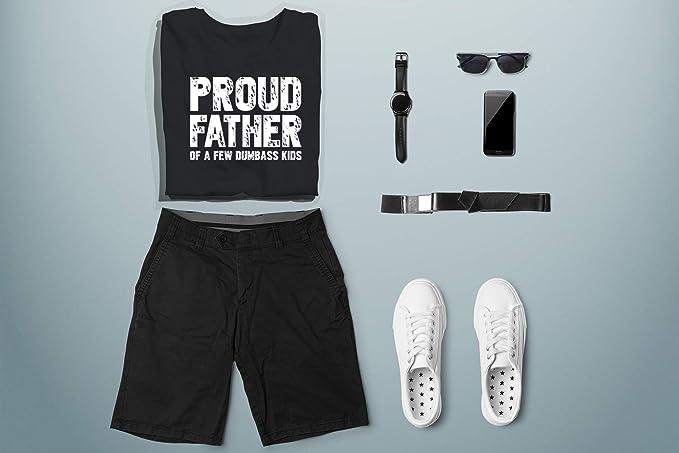 Amazon.com: CBTwear - Camiseta para hombre, diseño con texto ...