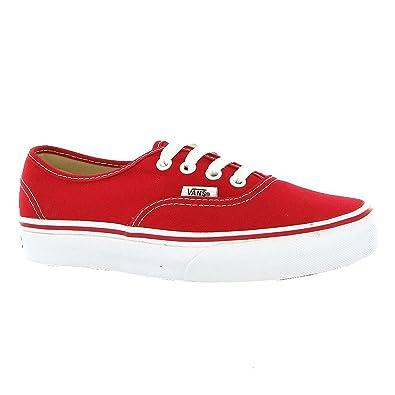 scarpe vans 38 donna