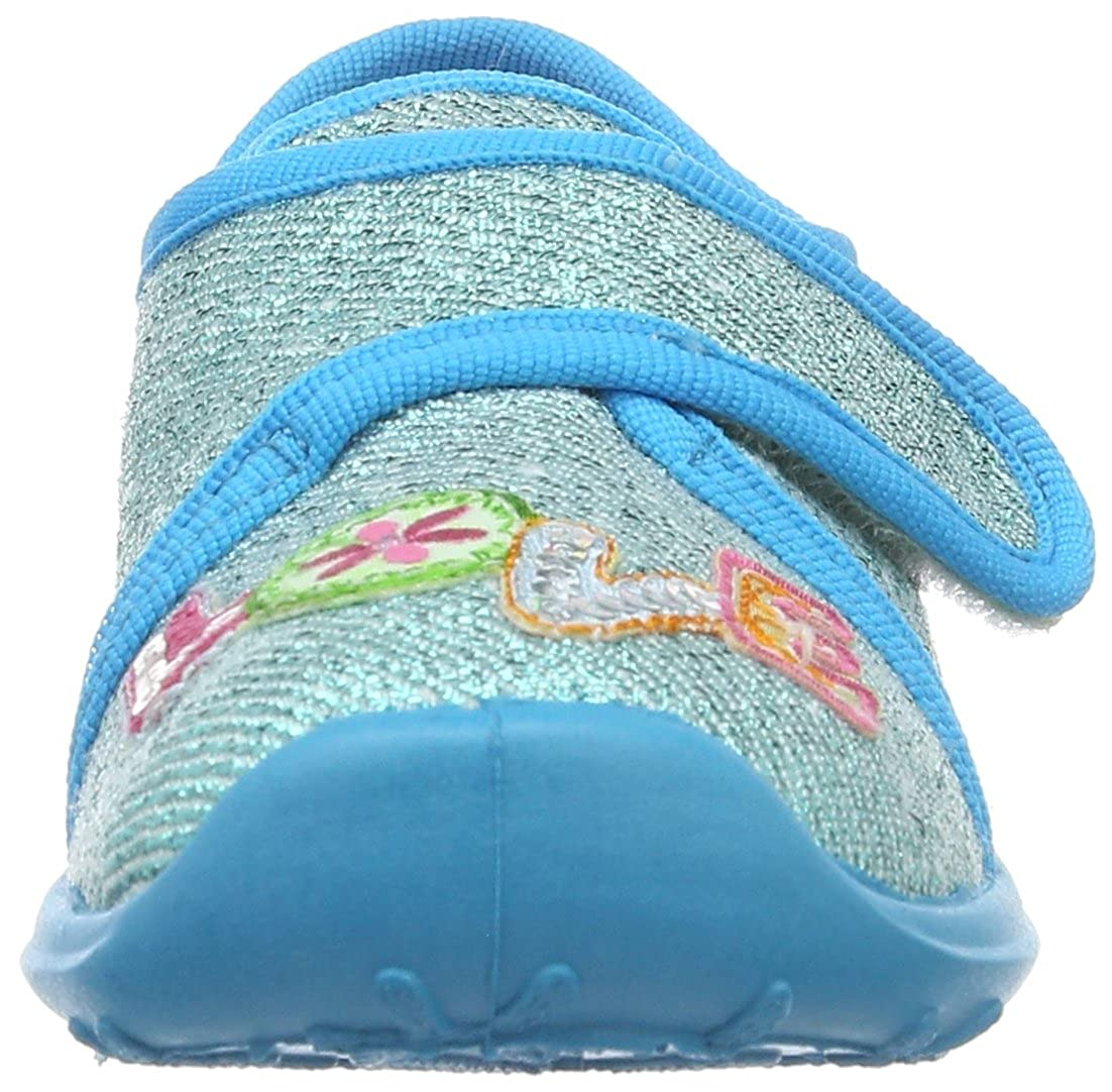 Chaussons avec Doublure Froide Fille Rohde Boogy