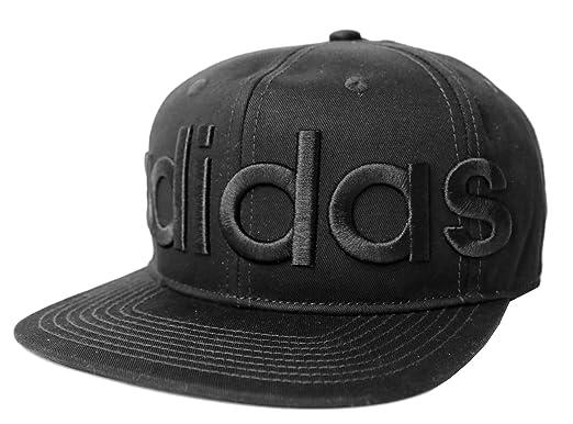 ad-151111017-w Free ALL-BLACK-04 ブラック (アディダス) adidas 758f03c636e5