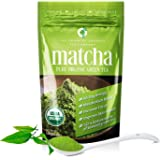 The Oriental Organic Matcha Green Tea Powder, 3.5 oz
