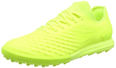 online store 45946 cd330 Nike Men s Magistax Finale II TF Turf Soccer Shoe (Sz. 11. 5)