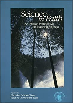 Science in Faith: A ..