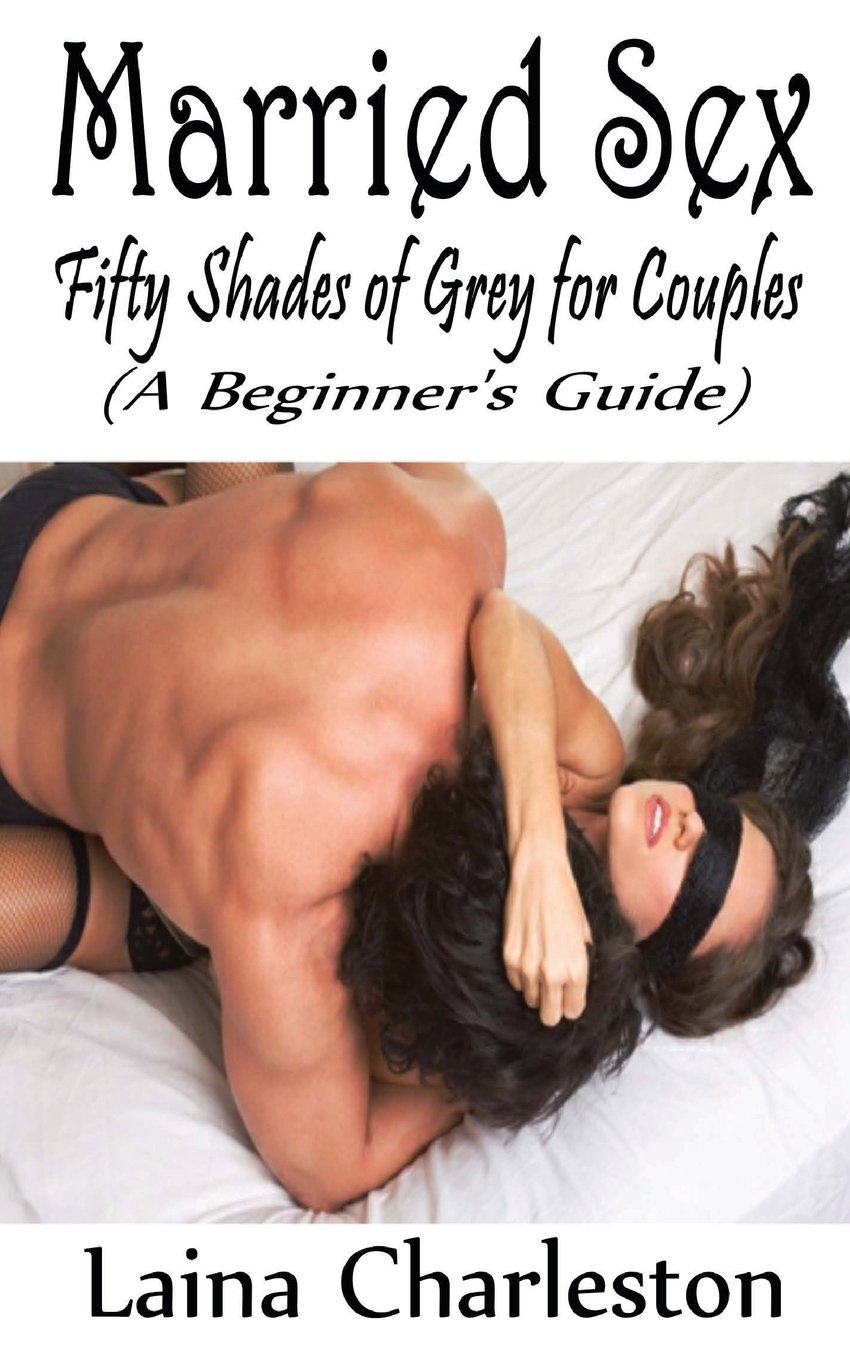 Fifty Shades Of Grey Sex