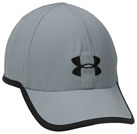 37b7a4b1a21 Amazon.com  Under Armour Men s Shadow 2.0 Cap