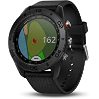Deals on Garmin GPS Devices and Smartwatches On Sale from $39.99