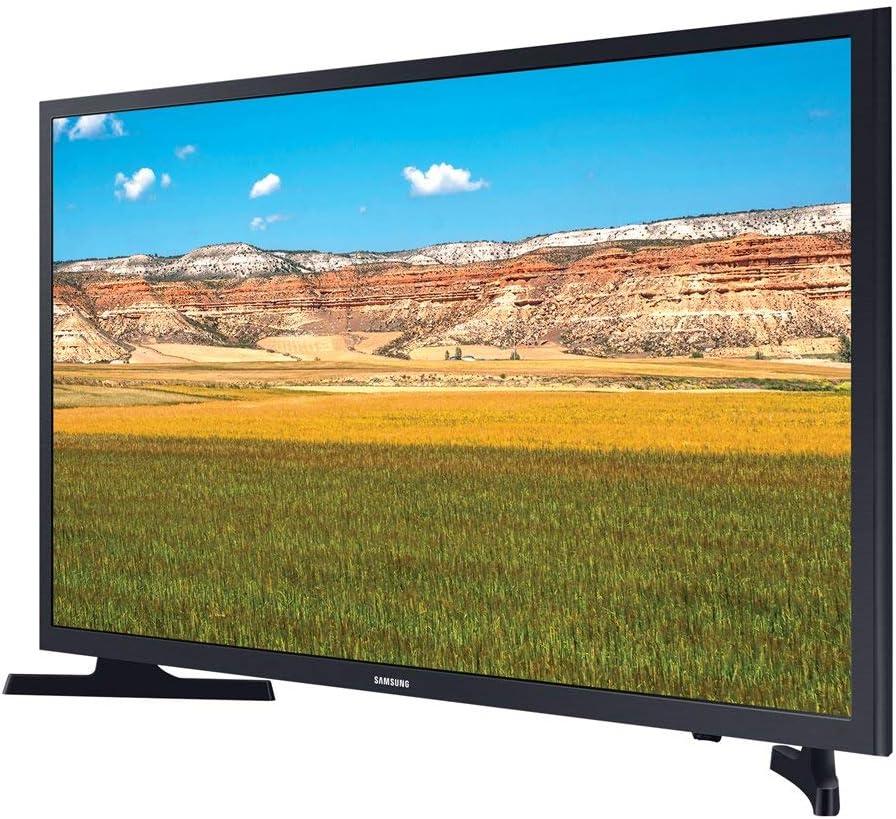 TV SAMSUNG LED 32