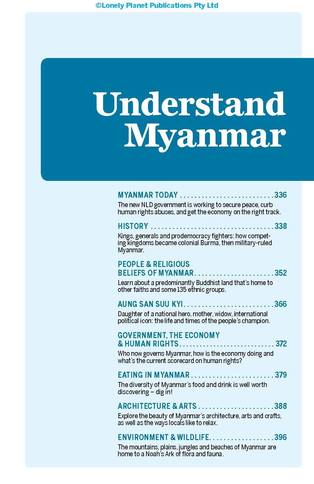 Kostenlose Dating-Seiten myanmar