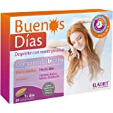 Eladiet Melatonina - 330 gr: Amazon.es: Salud y cuidado personal