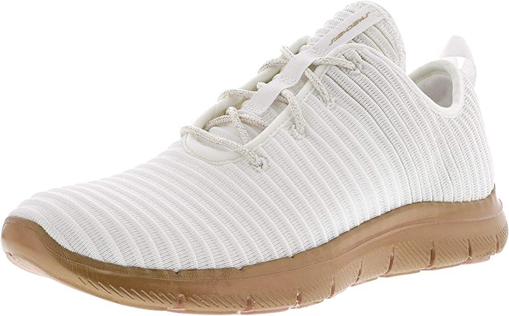 Shoes Women Flex Appeal 2.0