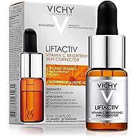 Vichy Liftactiv Fresh Shot Antivermoeidheidsconcentraat 10 Ml