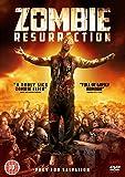 Zombie Resurrection [DVD]