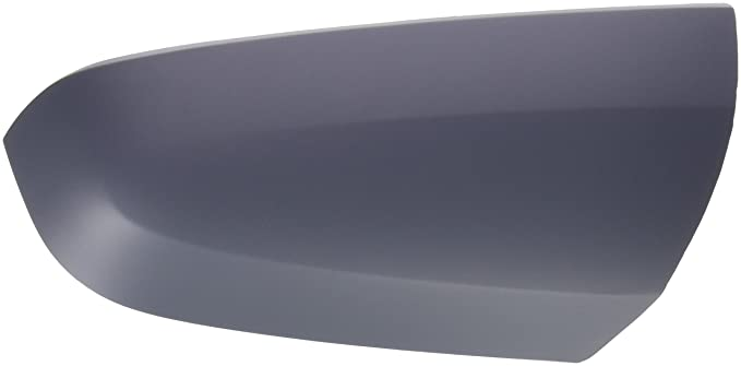 Van Wezel 3792842 cubierta de retrovisor lateral