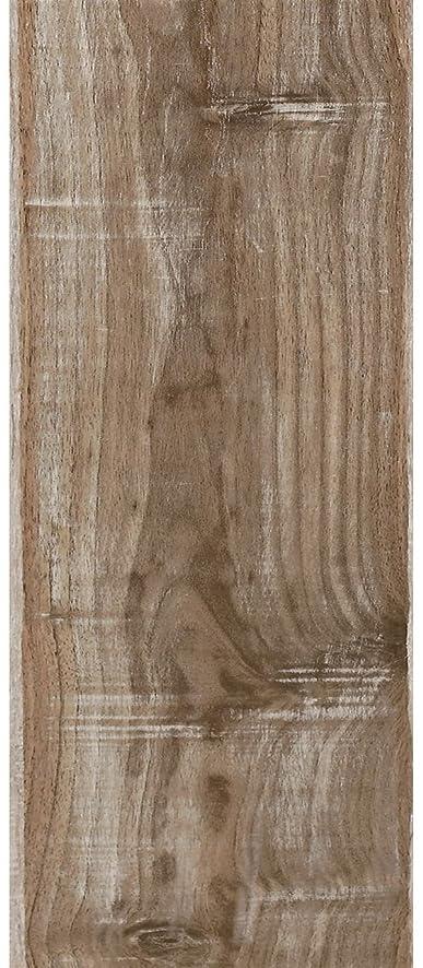 Armstrong L3051 Coastal Living Laminate Flooring White Wash Walnut