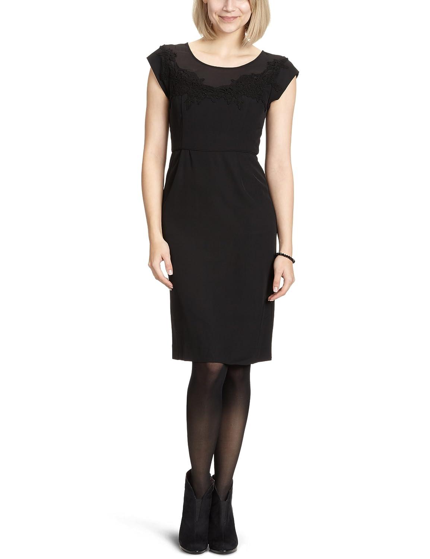 VERO MODA Women's 1/2 Sleeve Evening Dress
