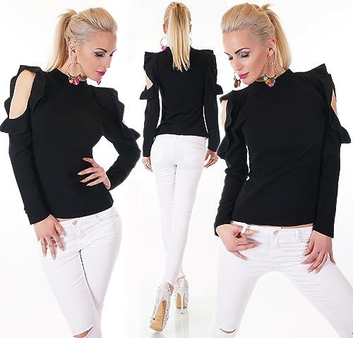 STIDIA - Camisas - para mujer