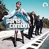 Paris Combo - 5